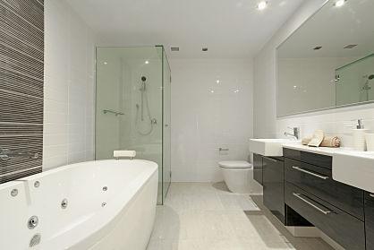 Bathroom renovation rancho cucamonga