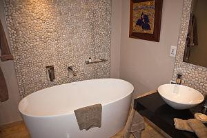 shower to bath conversation rancho cucamonga